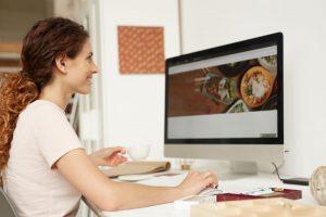 realizzazione siti web varese