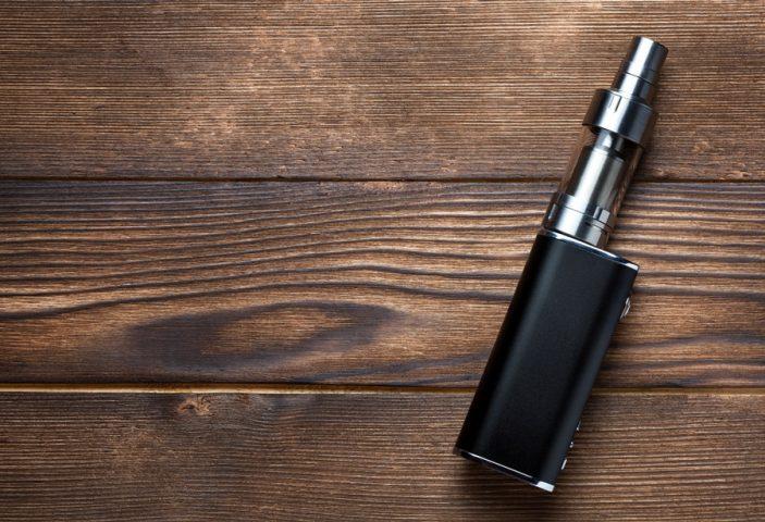 sigarette-elettroniche-prezzi