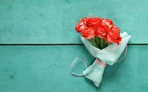 fiori-a-domicilio